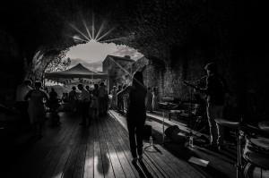 cinderella-photographie-Roz&James (434 van 529)